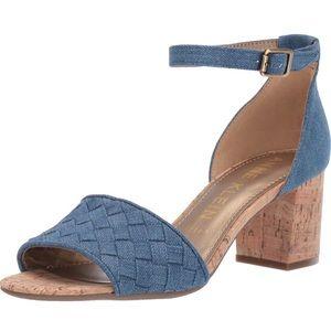NEW Anne Klein Sandals